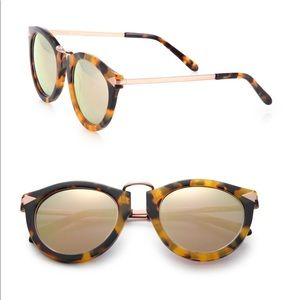 Karen Walker Crazy Tort Harvest Superstar